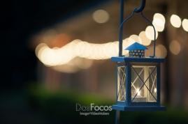 DosFocos®